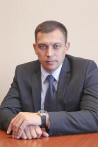 М.В.Галицын
