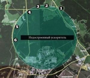 soviet_collider_01