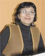 Нина Запороцкая