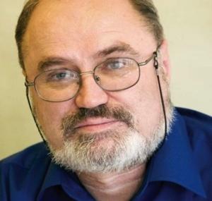 Павел Гутионтов