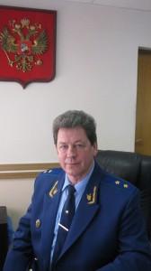 knyazev