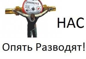 5-01-11