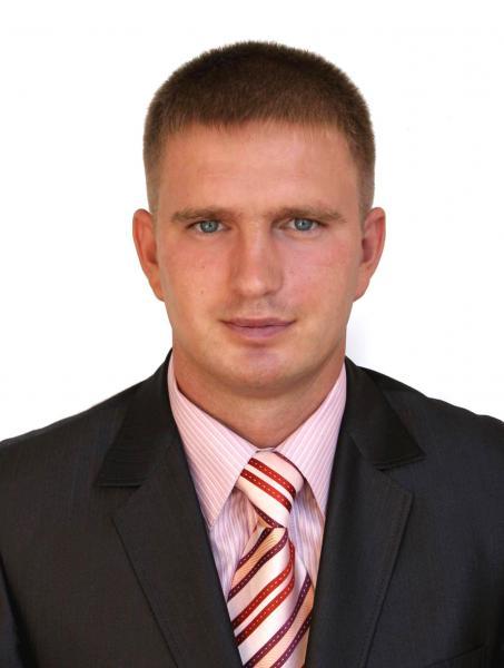 Руководитель Министерства ЖКХ и энергетики Камчатского края Тихонович Владимир Викторович