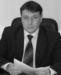 Novikov_200_auto_5_84